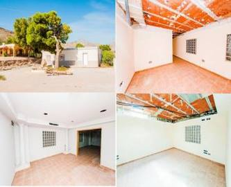 Busot,Alicante,España,3 Bedrooms Bedrooms,1 BañoBathrooms,Chalets,19263