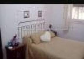 Pilar,Buenos Aires,Argentina,3 Habitaciones Habitaciones,2 BañosBaños,Casas,Independencia ,2684