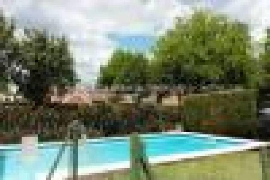 Pilar,Buenos Aires,Argentina,2 Habitaciones Habitaciones,2 BañosBaños,Casas,Las Amarillis,2703