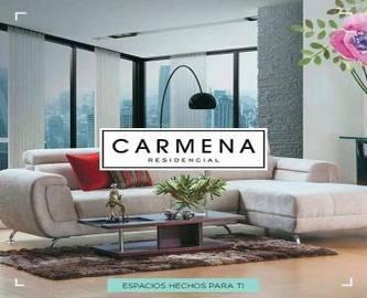 León,Guanajuato,México,3 Habitaciones Habitaciones,3 BañosBaños,Casas,SIERRA NOGAL,2729