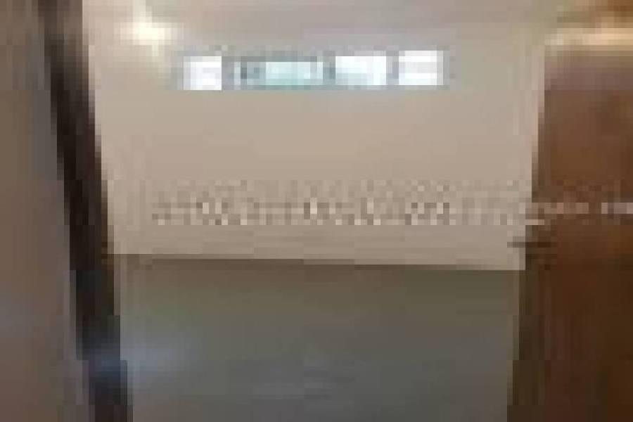 Del Viso,Buenos Aires,Argentina,1 Dormitorio Habitaciones,1 BañoBaños,Apartamentos,2776