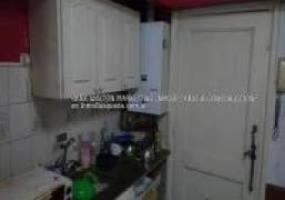 San Isidro,Buenos Aires,Argentina,1 BañoBaños,Apartamentos,Diego Palma,2790