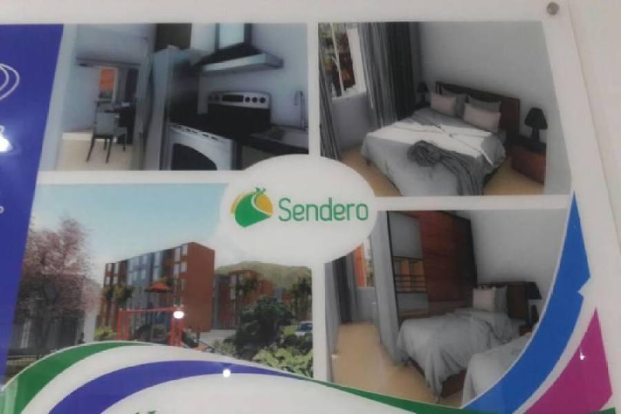 Coronango,Puebla,México,2 Habitaciones Habitaciones,1 BañoBaños,Apartamentos,2815