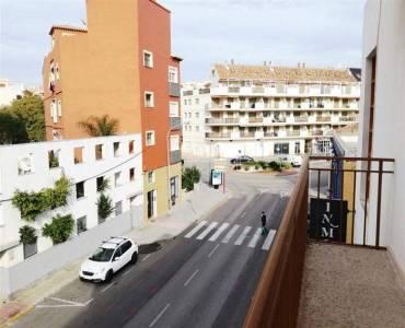 Dénia,Alicante,España,3 Bedrooms Bedrooms,1 BañoBathrooms,Apartamentos,20606