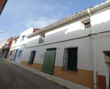 Pedreguer,Alicante,España,2 Bedrooms Bedrooms,2 BathroomsBathrooms,Casas de pueblo,20617