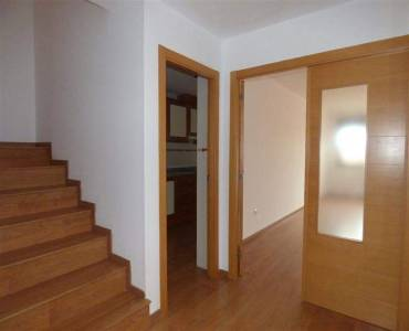 Ondara,Alicante,España,4 Bedrooms Bedrooms,4 BathroomsBathrooms,Apartamentos,20619