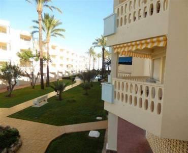 Dénia,Alicante,España,2 Bedrooms Bedrooms,2 BathroomsBathrooms,Apartamentos,20631