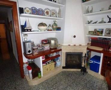Altea,Alicante,España,4 Bedrooms Bedrooms,2 BathroomsBathrooms,Apartamentos,20634
