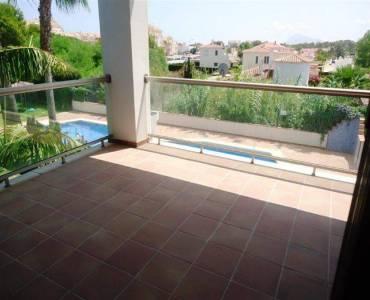 Dénia,Alicante,España,2 Bedrooms Bedrooms,2 BathroomsBathrooms,Apartamentos,20650