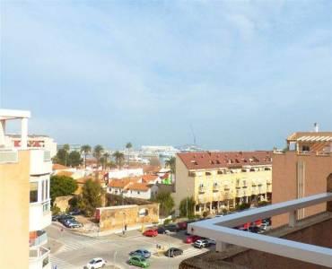 Dénia,Alicante,España,3 Bedrooms Bedrooms,2 BathroomsBathrooms,Apartamentos,20669