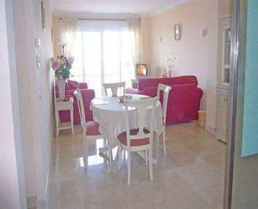 Pedreguer,Alicante,España,2 Bedrooms Bedrooms,1 BañoBathrooms,Apartamentos,20678