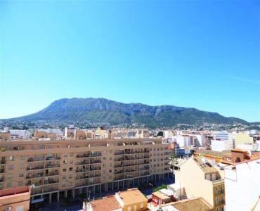 Dénia,Alicante,España,3 Bedrooms Bedrooms,2 BathroomsBathrooms,Apartamentos,20689