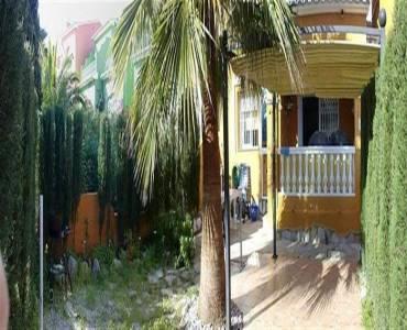 Benitachell,Alicante,España,2 Bedrooms Bedrooms,1 BañoBathrooms,Apartamentos,20727