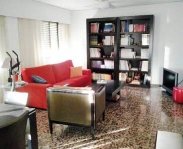 Dénia,Alicante,España,4 Bedrooms Bedrooms,2 BathroomsBathrooms,Apartamentos,20746