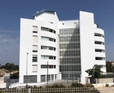 Dénia,Alicante,España,3 Bedrooms Bedrooms,2 BathroomsBathrooms,Apartamentos,20764