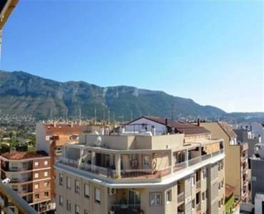 Dénia,Alicante,España,3 Bedrooms Bedrooms,1 BañoBathrooms,Apartamentos,20768
