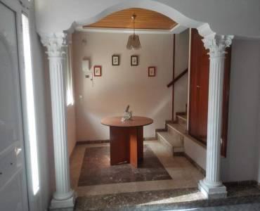 Beniarbeig,Alicante,España,5 Bedrooms Bedrooms,3 BathroomsBathrooms,Casas de pueblo,20833