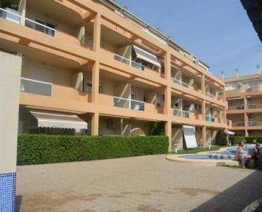 Dénia,Alicante,España,1 Dormitorio Bedrooms,1 BañoBathrooms,Apartamentos,20849