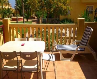 Dénia,Alicante,España,2 Bedrooms Bedrooms,1 BañoBathrooms,Apartamentos,20852