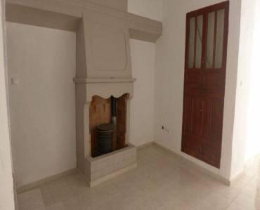 Pego,Alicante,España,3 Bedrooms Bedrooms,2 BathroomsBathrooms,Casas de pueblo,20857