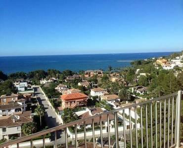 Dénia,Alicante,España,3 Bedrooms Bedrooms,2 BathroomsBathrooms,Apartamentos,20870