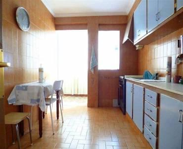 Dénia,Alicante,España,3 Bedrooms Bedrooms,3 BathroomsBathrooms,Apartamentos,20879