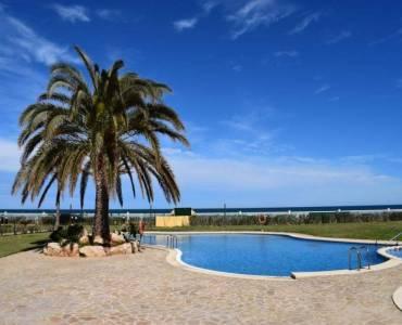 Dénia,Alicante,España,2 Bedrooms Bedrooms,2 BathroomsBathrooms,Apartamentos,20890
