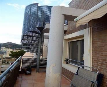 Pedreguer,Alicante,España,3 Bedrooms Bedrooms,2 BathroomsBathrooms,Apartamentos,20906