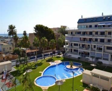 Dénia,Alicante,España,2 Bedrooms Bedrooms,1 BañoBathrooms,Apartamentos,20925