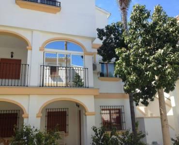 Dénia,Alicante,España,1 Dormitorio Bedrooms,1 BañoBathrooms,Apartamentos,20926