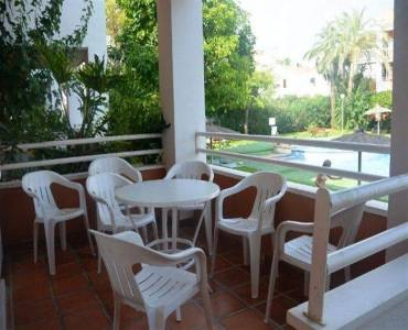 Dénia,Alicante,España,3 Bedrooms Bedrooms,2 BathroomsBathrooms,Apartamentos,20929