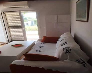 Pedreguer,Alicante,España,1 Dormitorio Bedrooms,1 BañoBathrooms,Apartamentos,20950