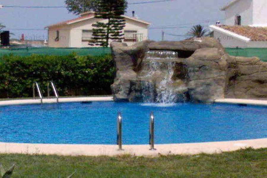 Dénia,Alicante,España,2 Bedrooms Bedrooms,2 BathroomsBathrooms,Apartamentos,20975