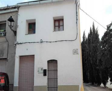 Els Poblets,Alicante,España,4 Bedrooms Bedrooms,1 BañoBathrooms,Casas de pueblo,20999
