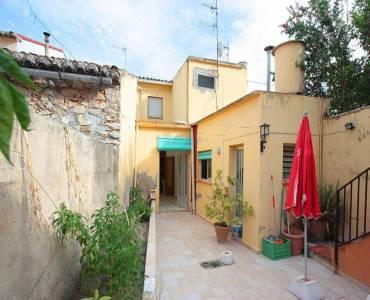 Sagra,Alicante,España,2 Bedrooms Bedrooms,2 BathroomsBathrooms,Casas de pueblo,21009