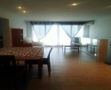 Dénia,Alicante,España,3 Bedrooms Bedrooms,2 BathroomsBathrooms,Apartamentos,21018