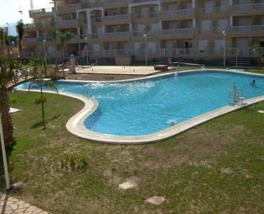 Dénia,Alicante,España,2 Bedrooms Bedrooms,2 BathroomsBathrooms,Apartamentos,21068