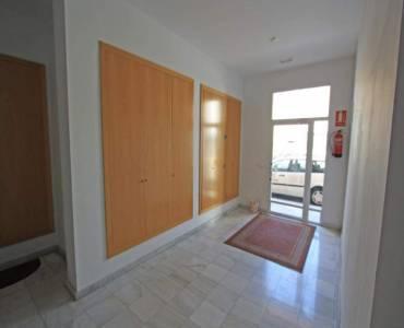 Ondara,Alicante,España,2 Bedrooms Bedrooms,2 BathroomsBathrooms,Apartamentos,21071