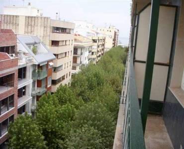Dénia,Alicante,España,3 Bedrooms Bedrooms,2 BathroomsBathrooms,Apartamentos,21126