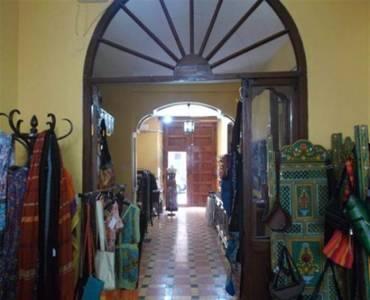 Pego,Alicante,España,5 Bedrooms Bedrooms,2 BathroomsBathrooms,Casas de pueblo,21171