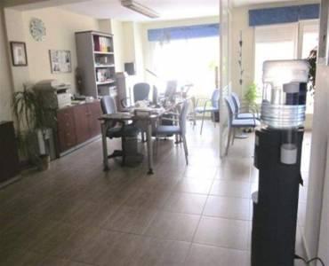 Dénia,Alicante,España,1 BañoBathrooms,Apartamentos,21183