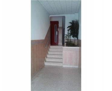 Pedreguer,Alicante,España,4 Bedrooms Bedrooms,2 BathroomsBathrooms,Apartamentos,21195