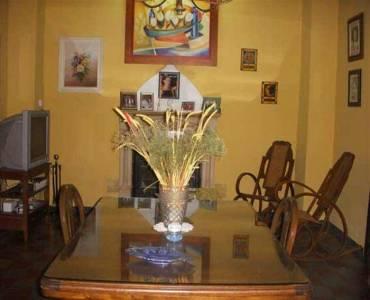 Sagra,Alicante,España,6 Bedrooms Bedrooms,1 BañoBathrooms,Casas de pueblo,21215