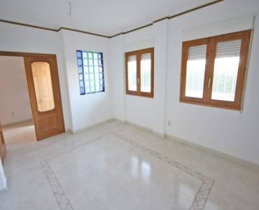 Dénia,Alicante,España,3 Bedrooms Bedrooms,2 BathroomsBathrooms,Apartamentos,21218