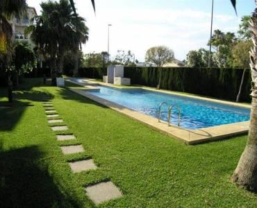 Dénia,Alicante,España,2 Bedrooms Bedrooms,2 BathroomsBathrooms,Apartamentos,21229