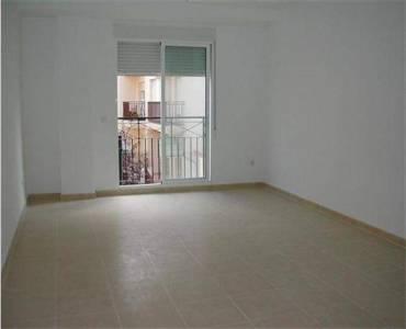 El Verger,Alicante,España,3 Bedrooms Bedrooms,2 BathroomsBathrooms,Apartamentos,21232