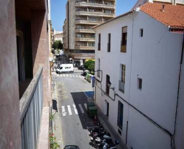 Dénia,Alicante,España,5 Bedrooms Bedrooms,2 BathroomsBathrooms,Apartamentos,21259