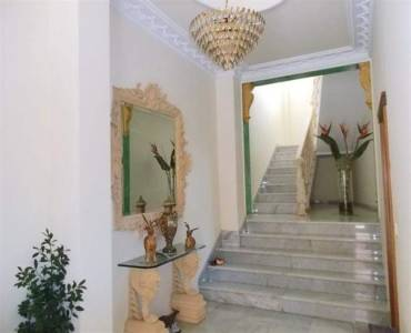 El Verger,Alicante,España,6 Bedrooms Bedrooms,4 BathroomsBathrooms,Casas de pueblo,21262