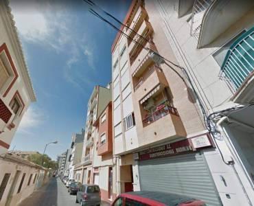 Dénia,Alicante,España,1 Dormitorio Bedrooms,1 BañoBathrooms,Apartamentos,21268