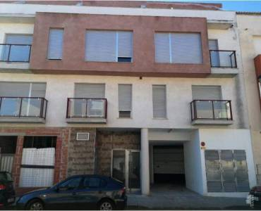 Ondara,Alicante,España,3 Bedrooms Bedrooms,2 BathroomsBathrooms,Apartamentos,21270